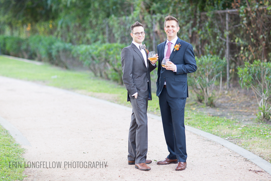 Gay Wedding Photography 56.jpg