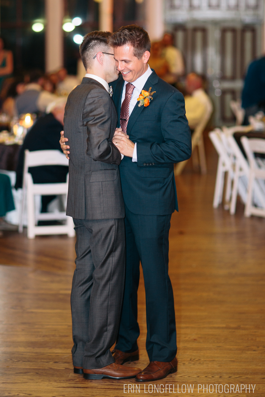 Gay Wedding Photography 63.jpg