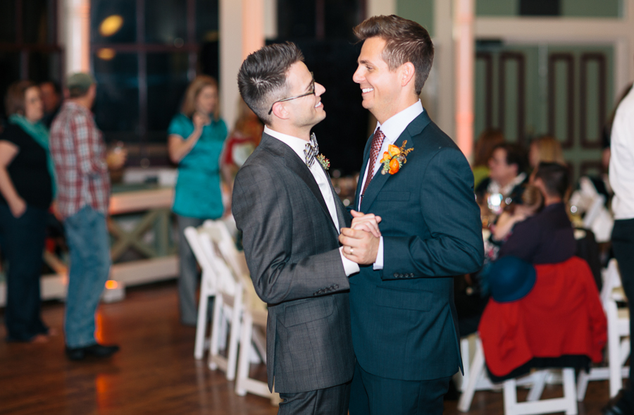 Gay Wedding Photography 62.jpg
