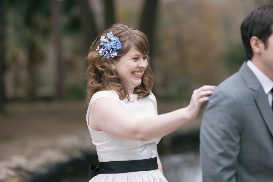Austin Wedding Photography-9.jpg