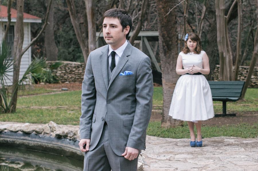 Austin Wedding Photography-8.jpg