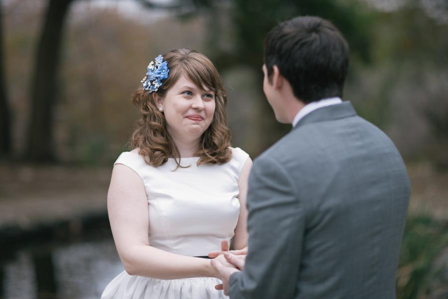 Austin Wedding Photography-10.jpg