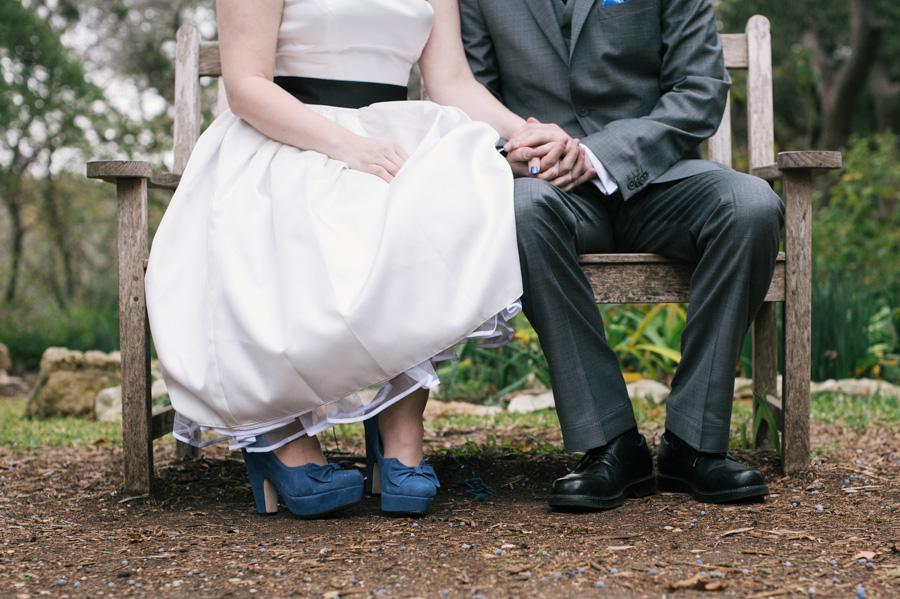Austin Wedding Photography-11.jpg