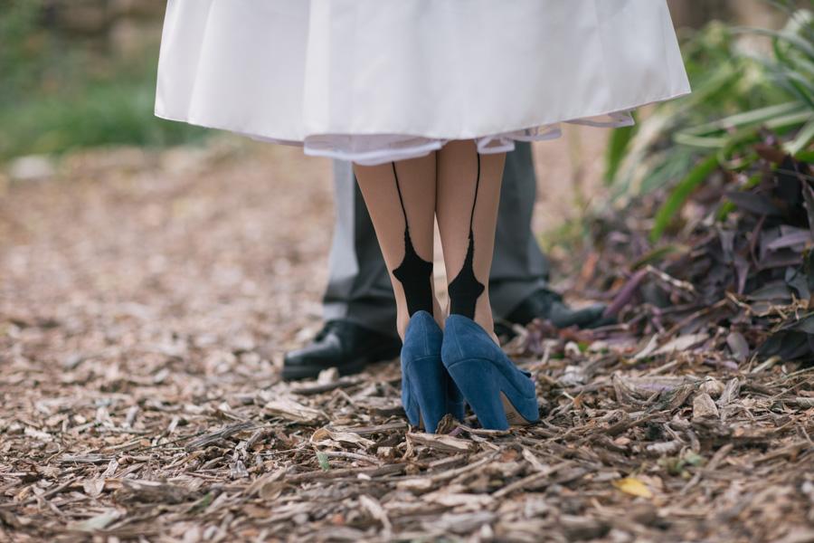 Austin Wedding Photography-14.jpg