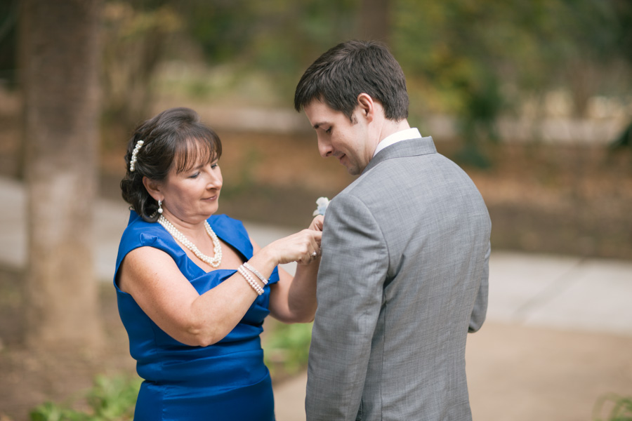 Austin Wedding Photography-18.jpg