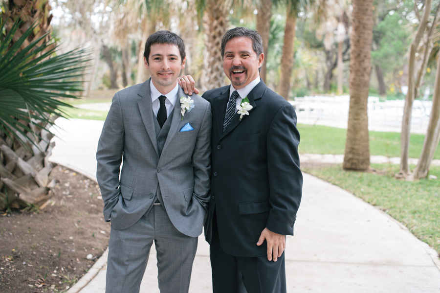 Austin Wedding Photography-19.jpg
