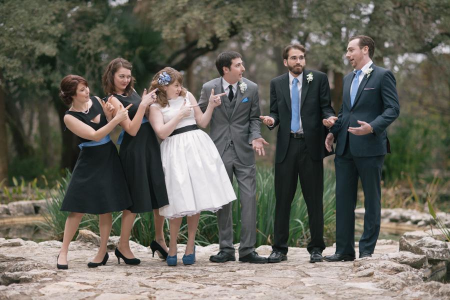 Austin Wedding Photography-21.jpg