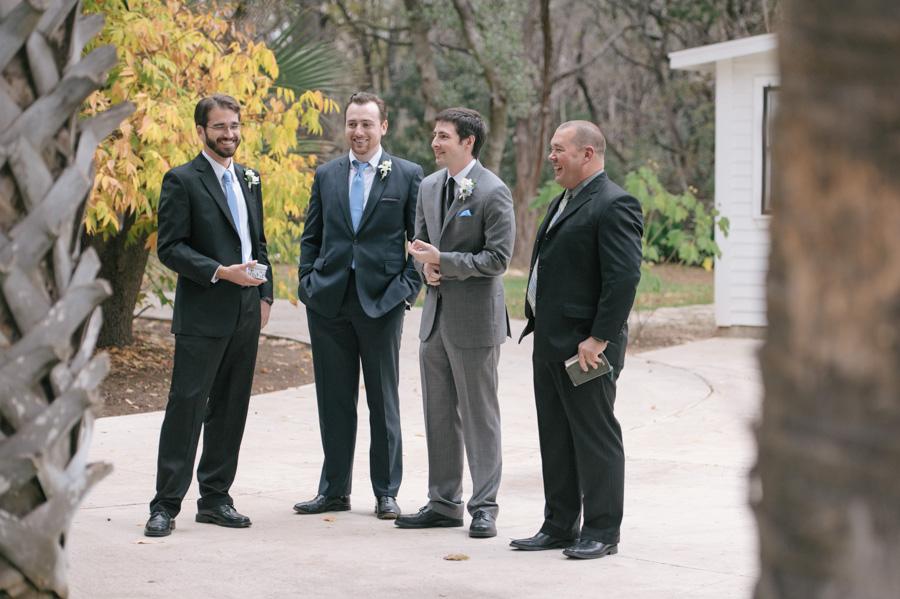 Austin Wedding Photography-22.jpg