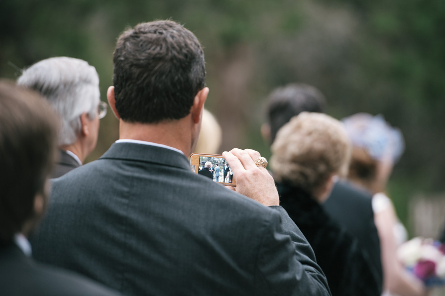 Austin Wedding Photography-25.jpg