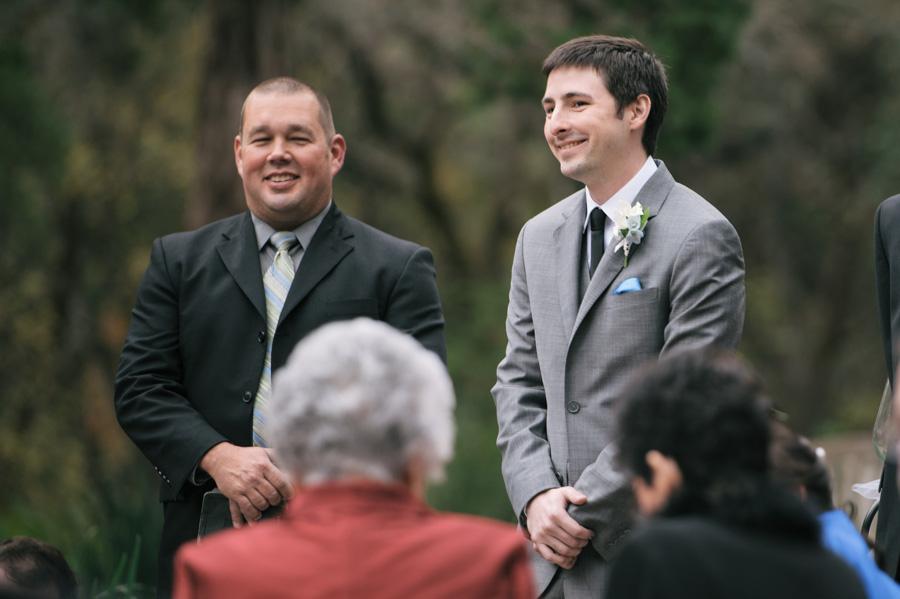 Austin Wedding Photography-24.jpg