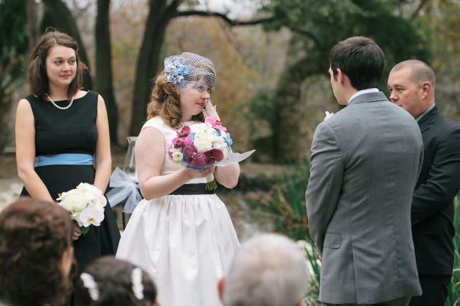 Austin Wedding Photography-26.jpg