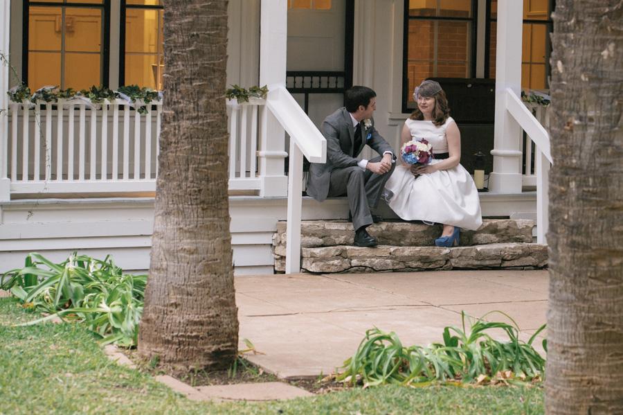 Austin Wedding Photography-28.jpg