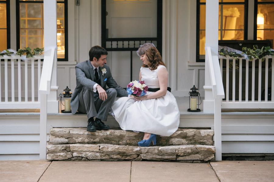 Austin Wedding Photography-29.jpg