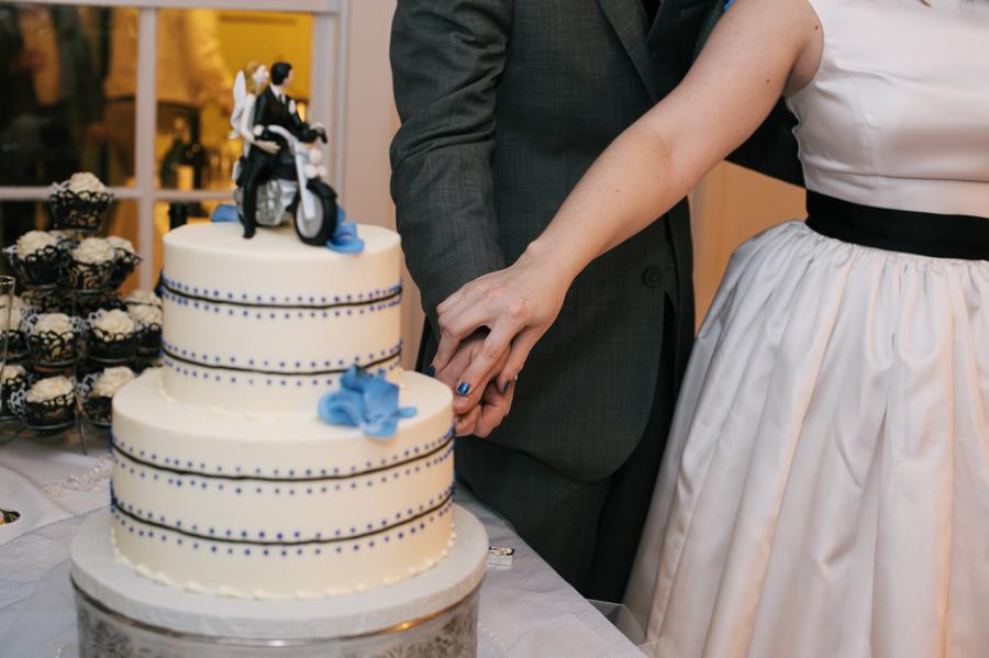 Austin Wedding Photography-34.jpg