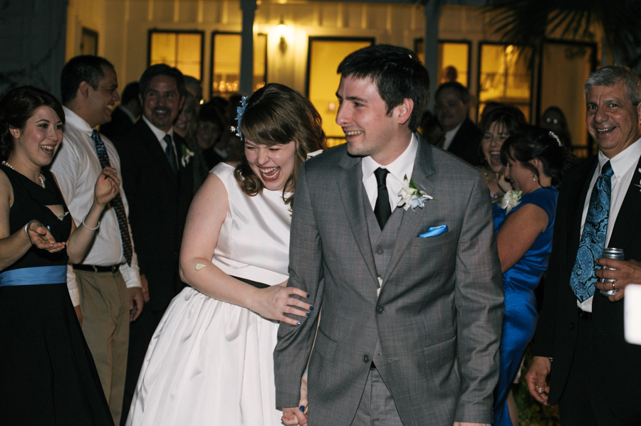 Austin Wedding Photography-36.jpg