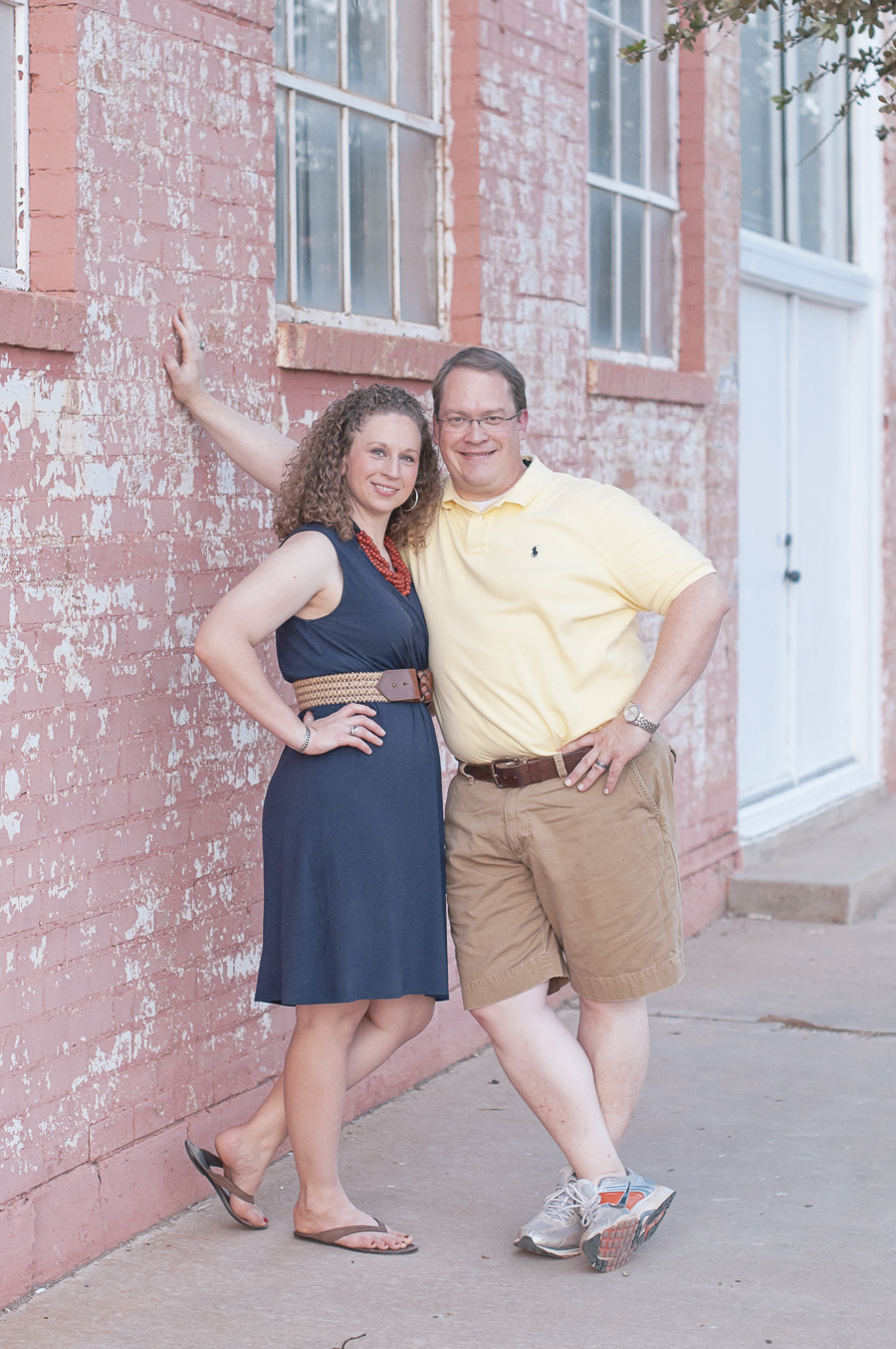 Lubbock Engagement Photography-3.jpg