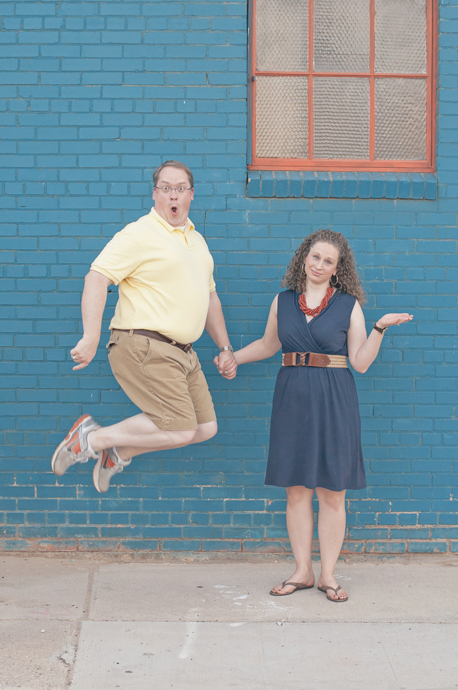 Lubbock Engagement Photography-2.jpg