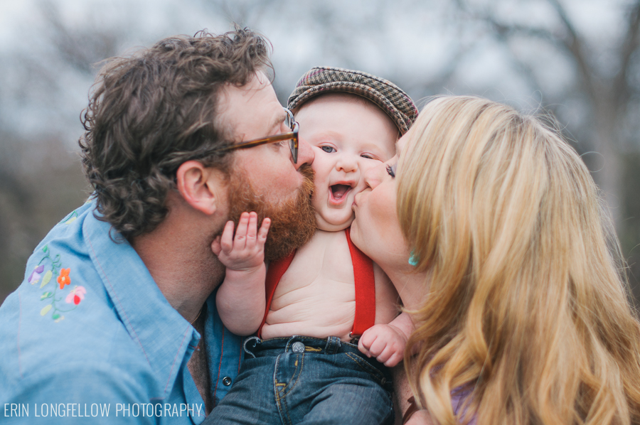 New Braunfels family photography 6.jpg