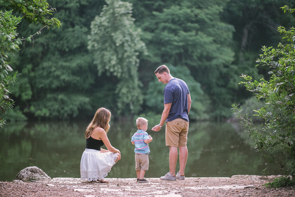 Austin Family Photography -9.jpg
