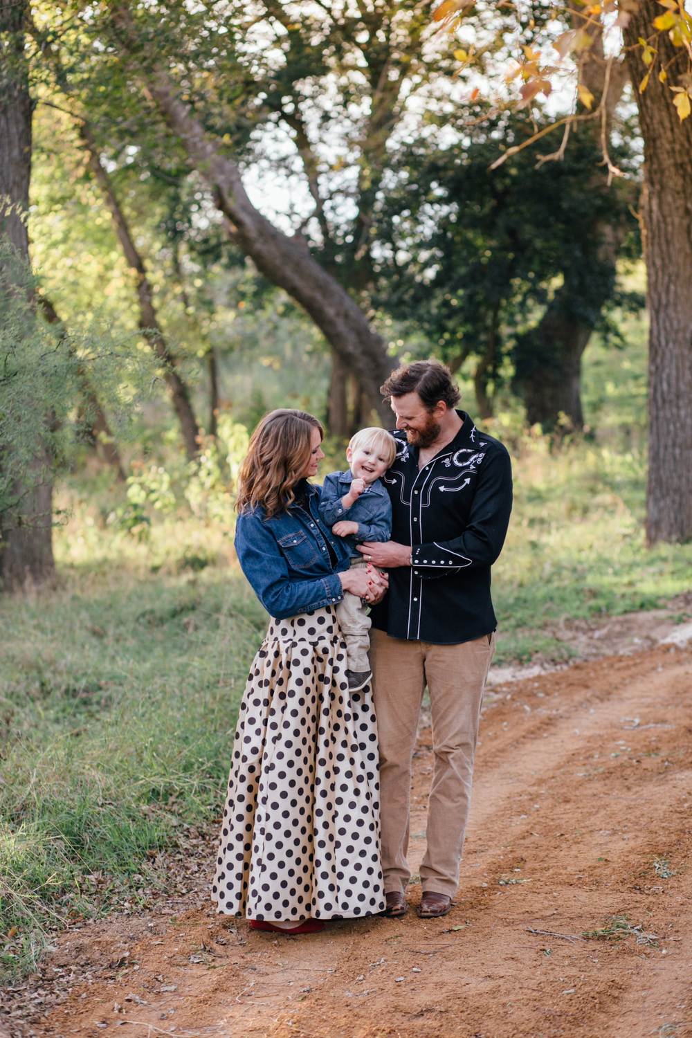 Austin Family Photography_-6.jpg