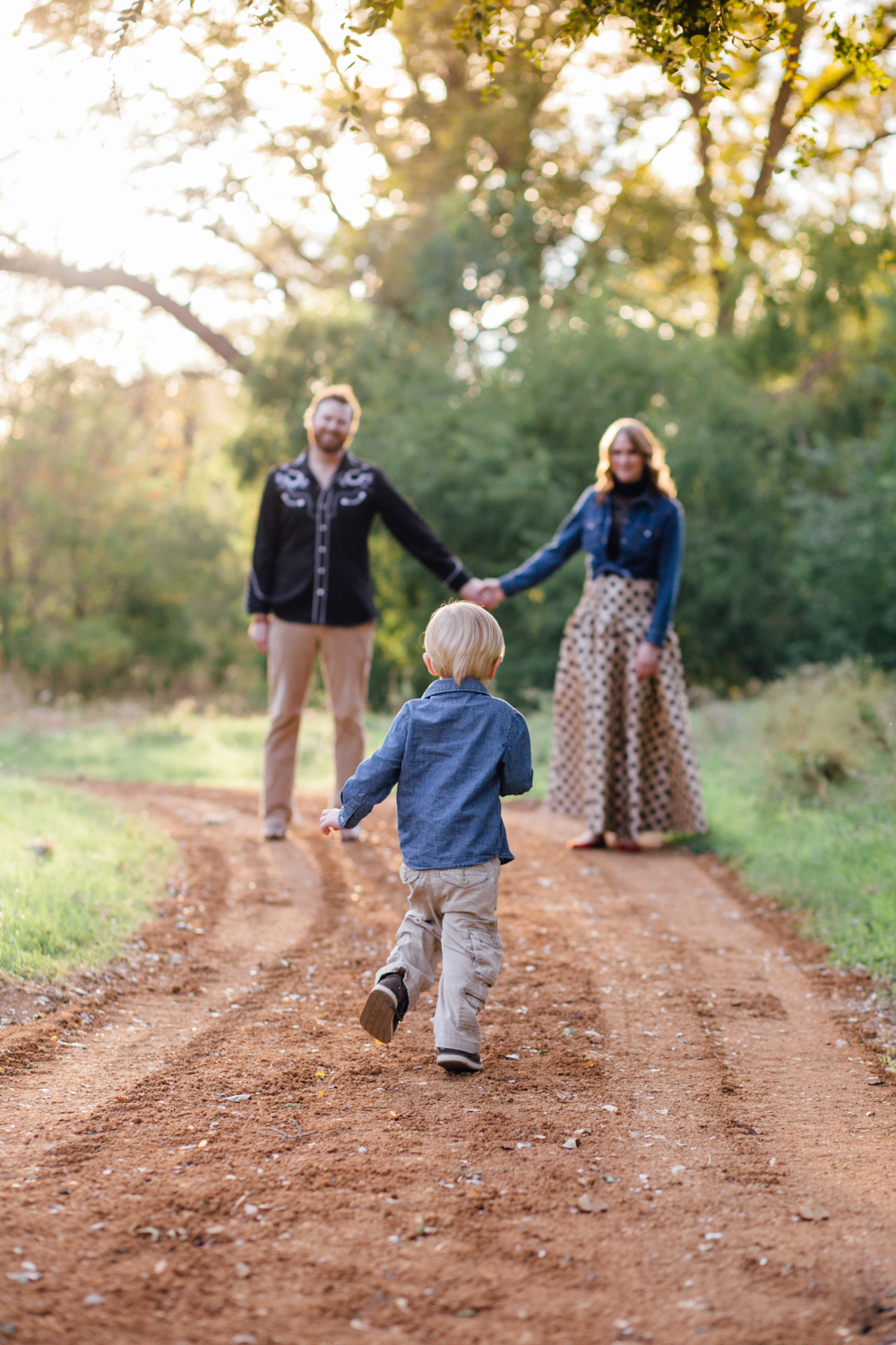 Austin Family Photography_-8.jpg