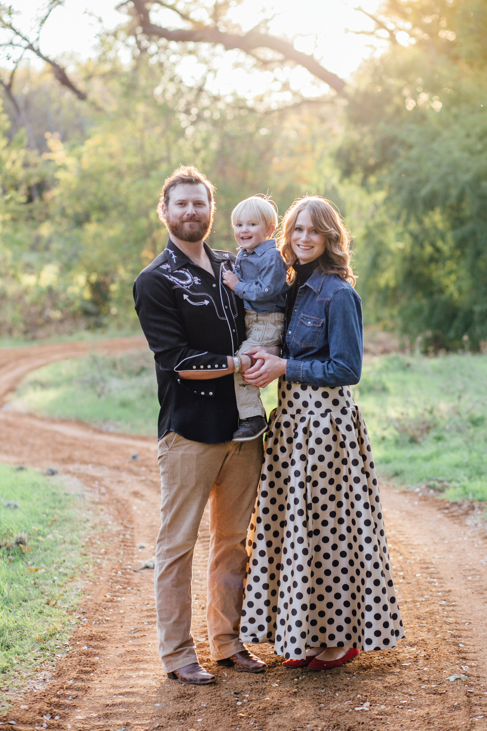 Austin Family Photography_-9.jpg