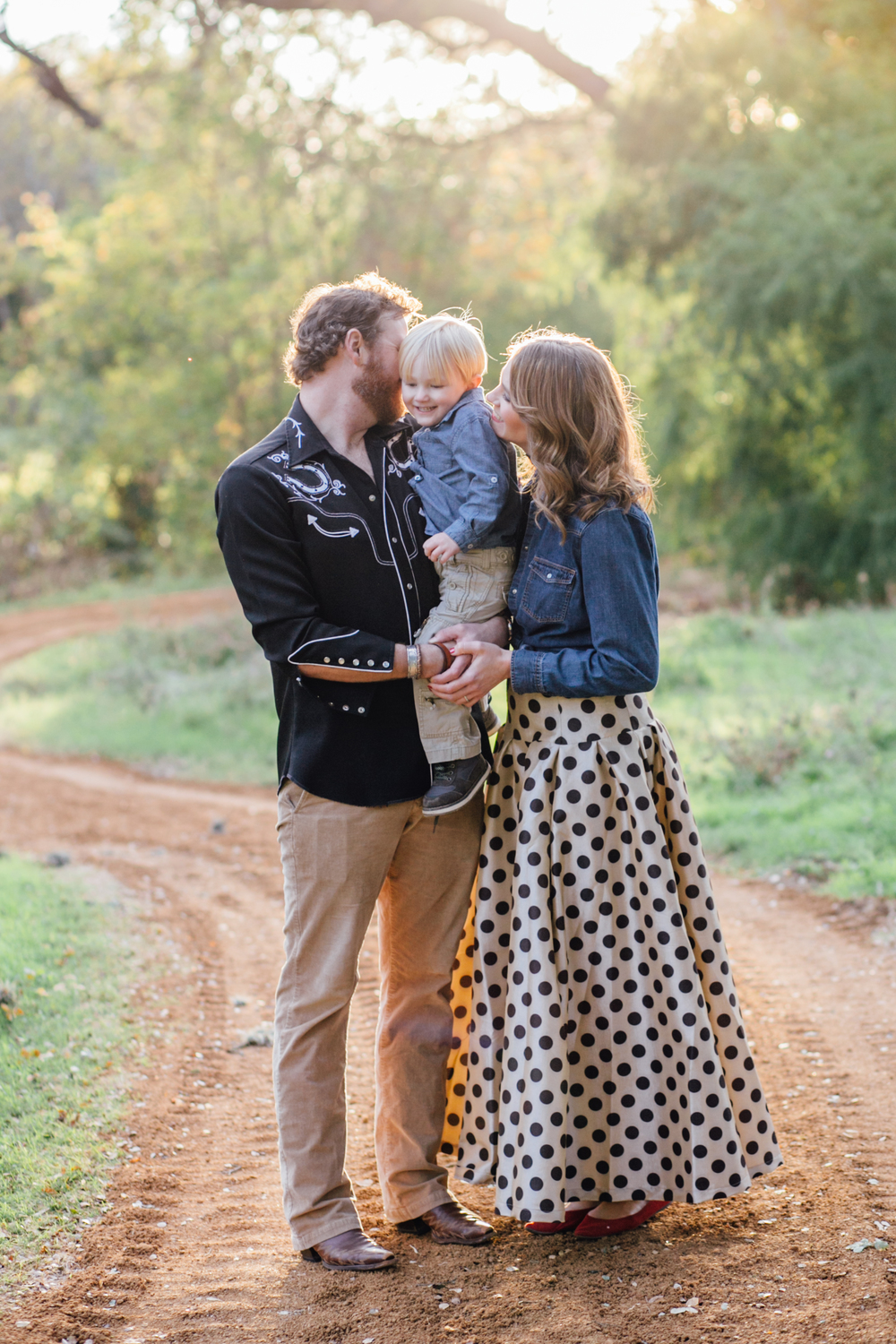 Austin Family Photography_-10.jpg