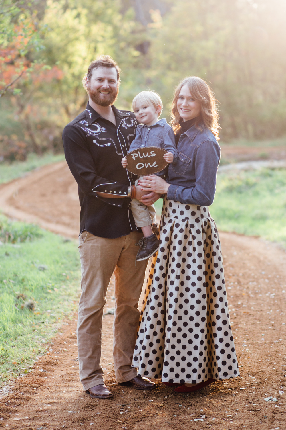 Austin Family Photography_-14.jpg