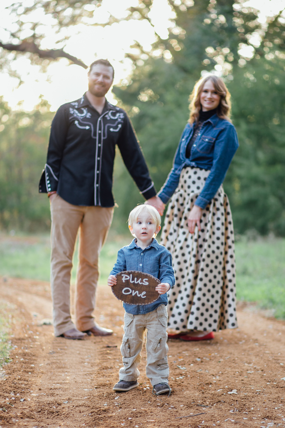 Austin Family Photography_-17.jpg