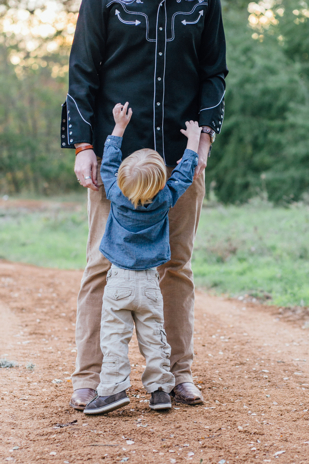 Austin Family Photography_-29.jpg