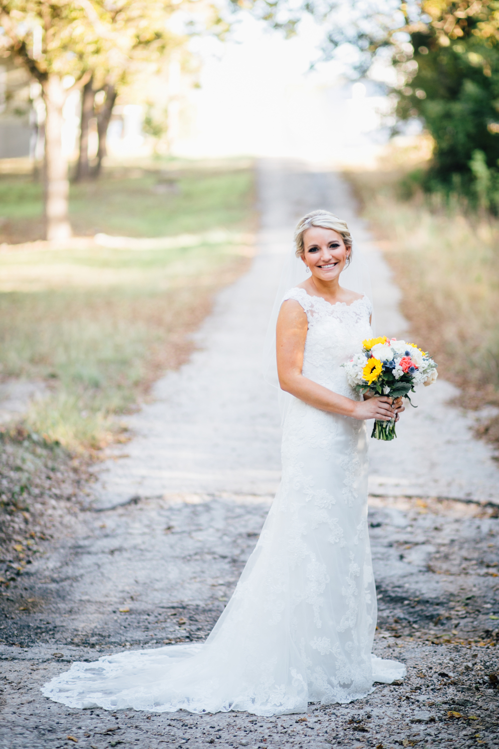 Austin Wedding Photography-2.jpg