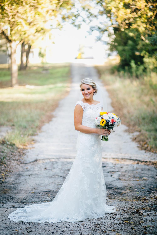 Austin Wedding Photography-1.jpg
