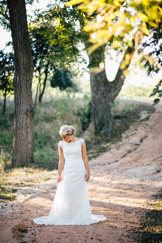 Austin Wedding Photography-3.jpg