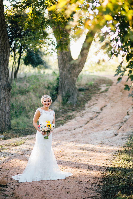 Austin Wedding Photography-4.jpg