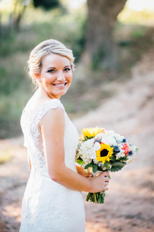 Austin Wedding Photography-5.jpg