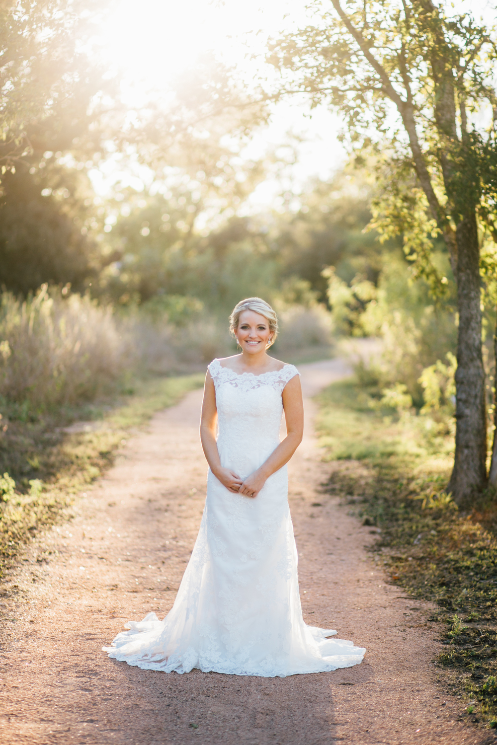Austin Wedding Photography-6.jpg