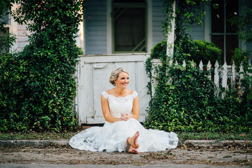 Austin Wedding Photography-7.jpg