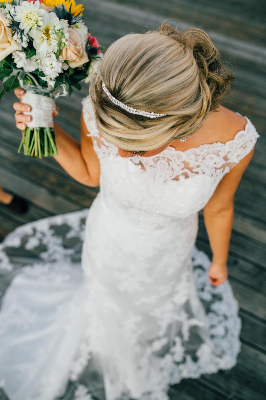 Austin Wedding Photography-12.jpg