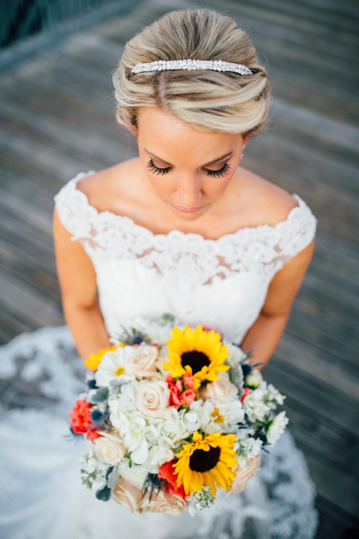 Austin Wedding Photography-13.jpg