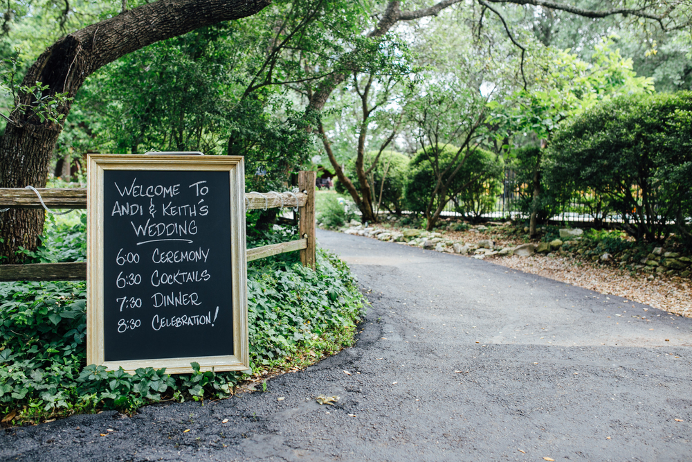Austin Wedding Photography-1.jpg