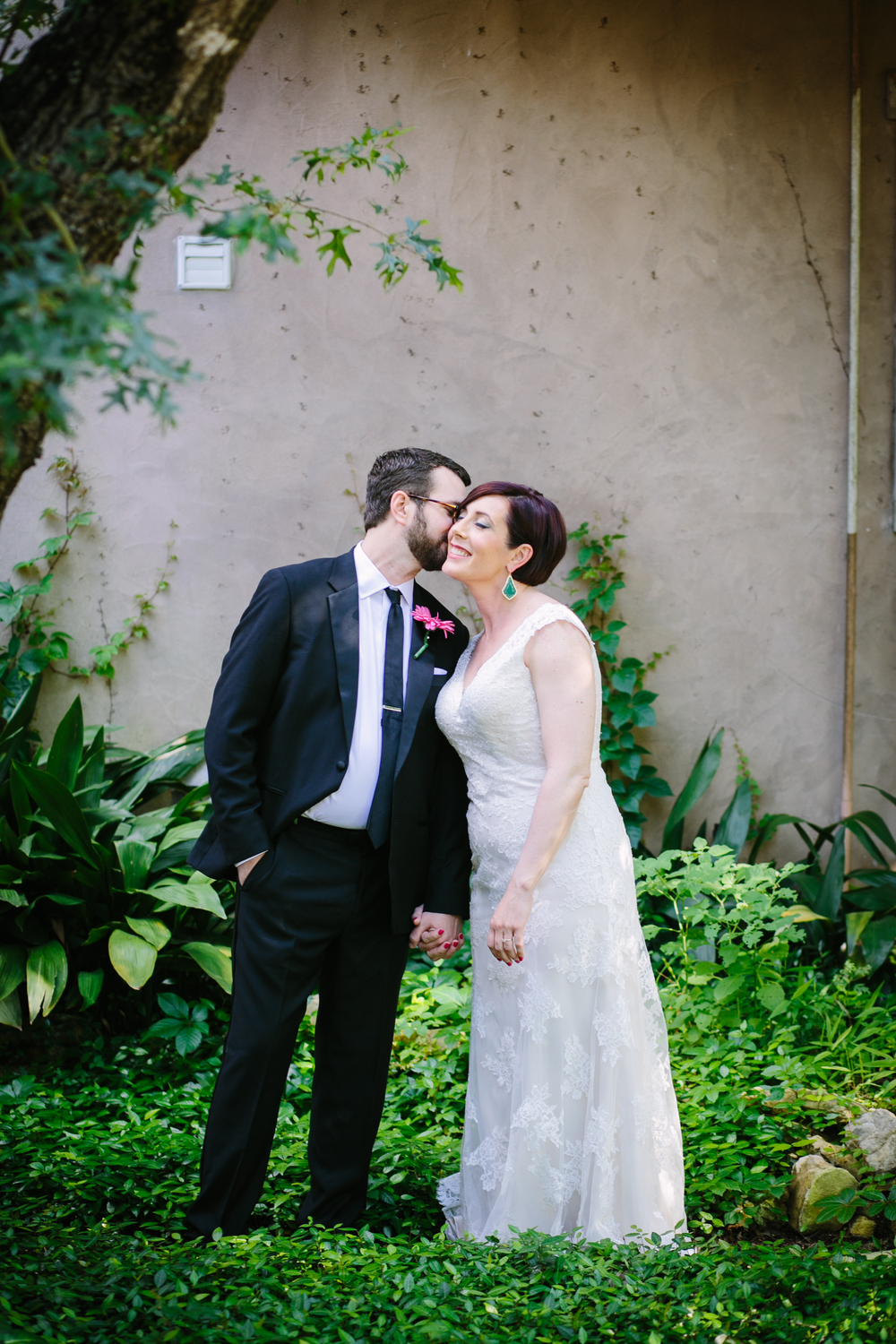 Austin Wedding Photography-42.jpg