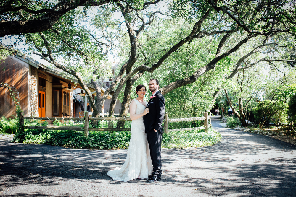 Austin Wedding Photography-44.jpg