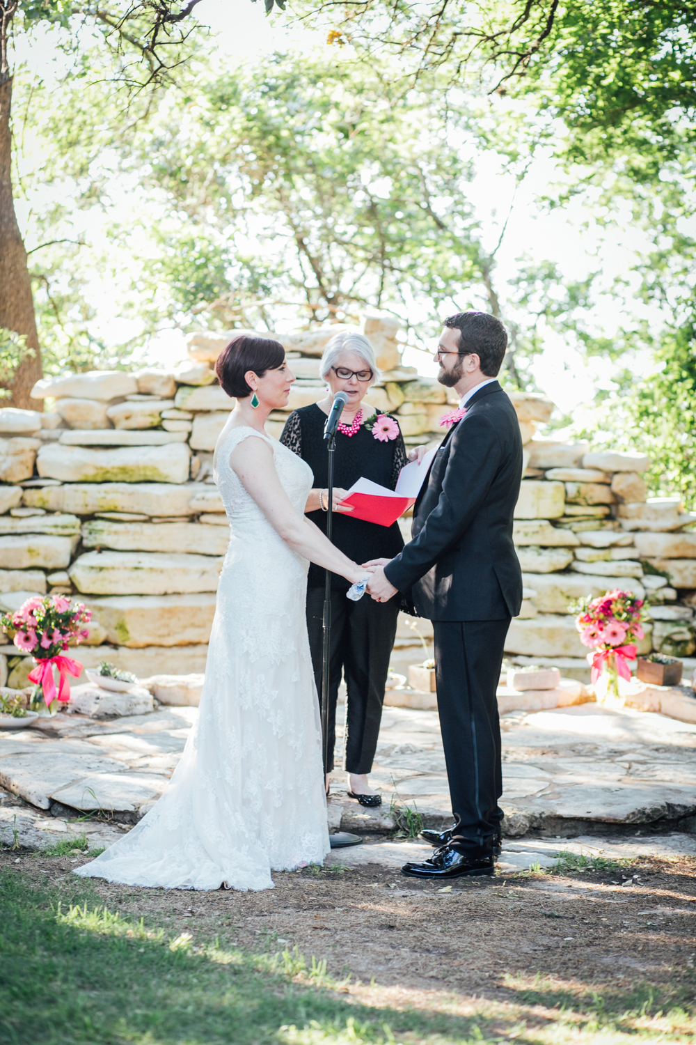 Austin Wedding Photography-59.jpg