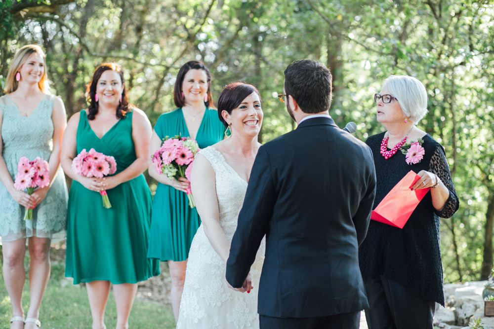 Austin Wedding Photography-60.jpg