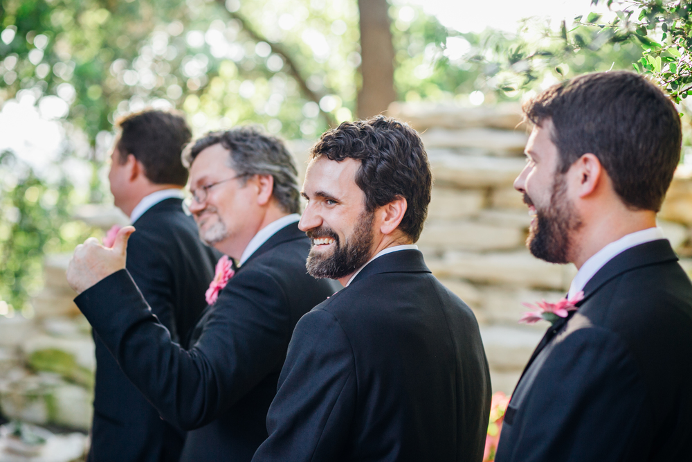 Austin Wedding Photography-65.jpg