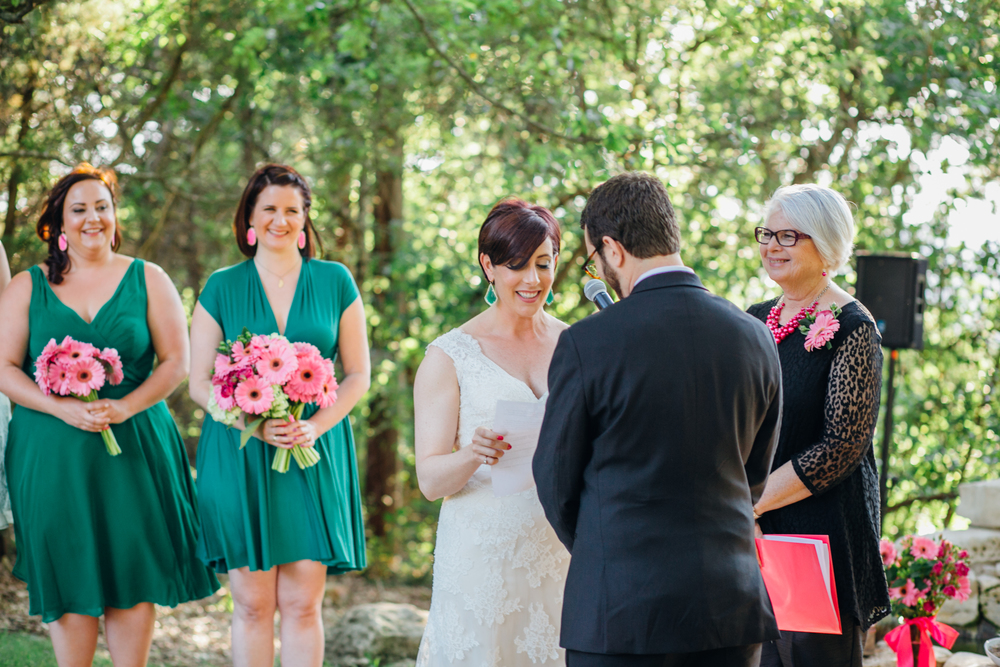 Austin Wedding Photography-64.jpg