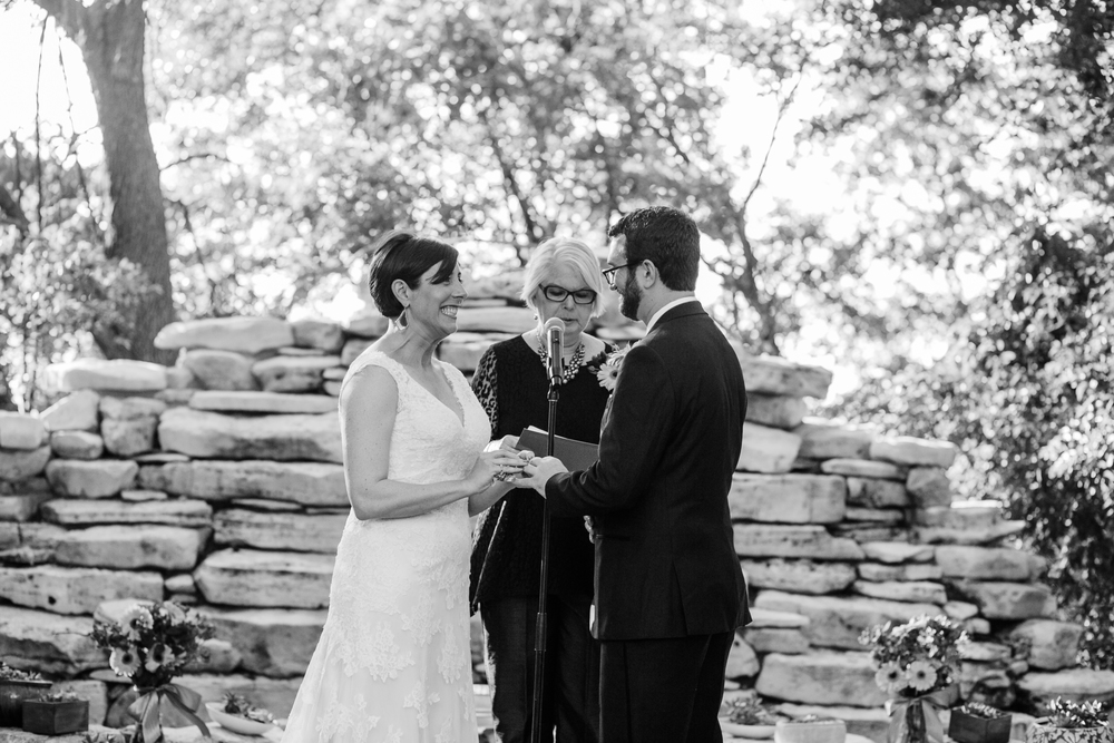 Austin Wedding Photography-67.jpg