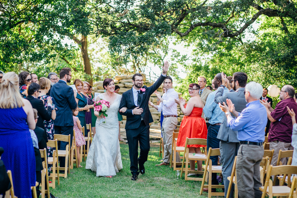 Austin Wedding Photography-69.jpg