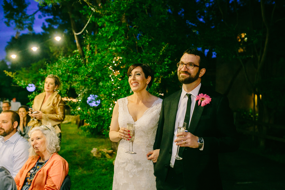 Austin Wedding Photography-74.jpg