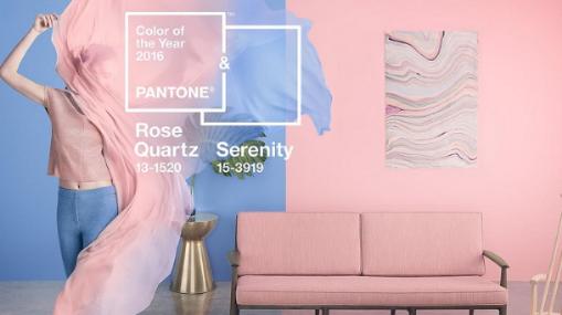 Pantonecolors2016